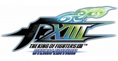 The King of Fighters XIII: Steam Edition