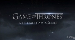 Game of Thrones: А Telltale Games Series
