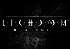 Lichdom: The 6th Age of Roth - Redeemer
