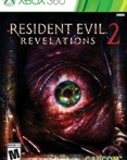 Resident Evil: Revelations 2 - Episode 4: Metamorphosis