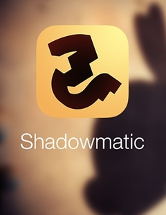 Shadowmatic