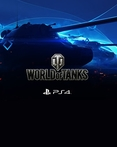 World of Tanks: PS4 Edition