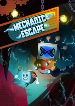Mechanic Escape