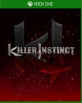 Killer Instinct: Season 1