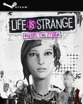 Life is Strange: Before the Storm - Episode 1: Awake
