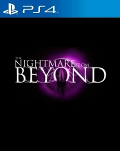Nightmare From Beyond