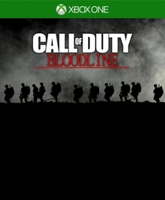 Call of Duty: Bloodlines