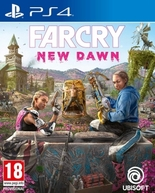Far Cry® New Dawn