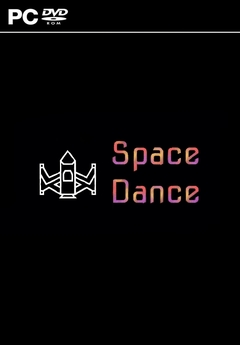 Space Dance