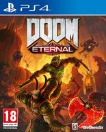DOOM Eternal®