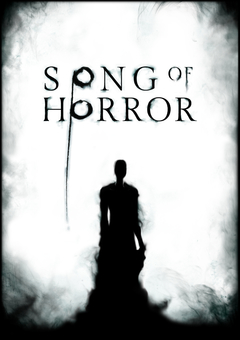 Song of Horror - Episodes 1-2