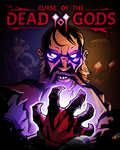 Curse of the Dead Gods