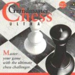 Grandmaster Chess Tutor & Challenge