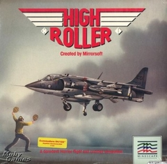 Highway Fighter