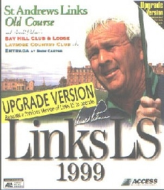 Links - Firestone