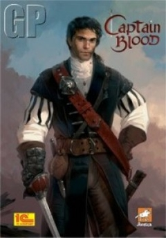 Age of Pirates: Captain Blood