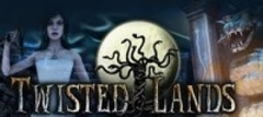 Twisted Lands 1 & 2