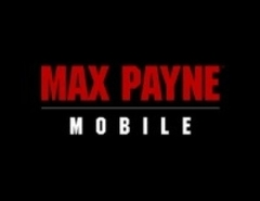 Max Payne Mobile [Android]