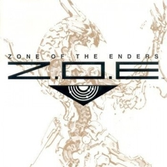 Zone of the Enders 3