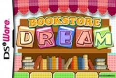 Bookstore Dream
