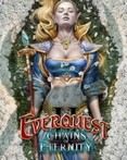 EverQuest II: Chains of Eternity