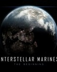Interstellar Marines