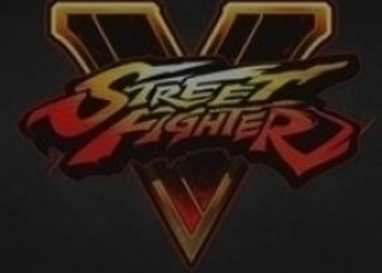 Capcom представит Street Fighter V, Devil May Cry 4: Special Edition и The Great Ace Attorney на NicoNico Chou Kaigi
