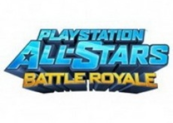 PlayStation All-Stars Battle Royale доступен бесплатно на PS Vita