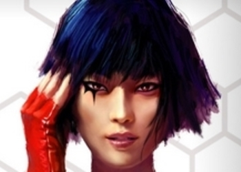 Mirror's Edge стартует в начале 2016 года, EA готовит новую часть Need for Speed и Plants vs. Zombies