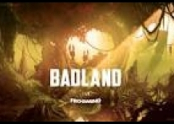 Badland: Game of the Year Edition - релизный трейлер