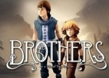 505 Games представила трейлер мобильной версии Brothers: A Tale of Two Sons