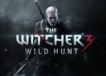 The Witcher 3: Wild Hunt - режим New Game+ доступен пользователям Xbox One (UPD.)