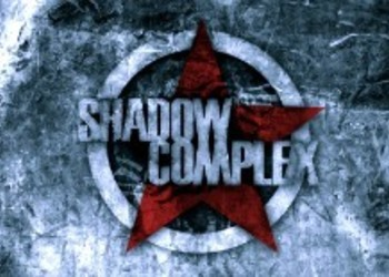 PEGI: Shadow Complex Remastered выйдет на PC