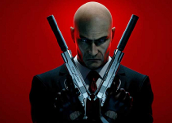 Hitman: Absolution появится на Xbox One