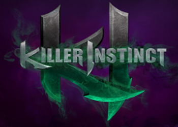 Killer Instinct: Season 3 - опубликована демонстрация ПК-версии
