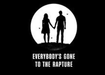Everybody's Gone to the Rapture вышла в Steam