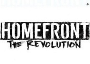 Homefront: The Revolution - подробности
