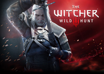 The Witcher 3: Wild Hunt -