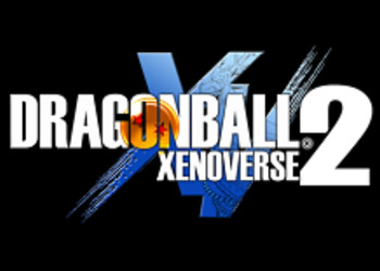 Bandai Namco Games готовит Tales of для Nintendo Switch, анонсирована Switch-версия Dragon Ball Xenoverse 2
