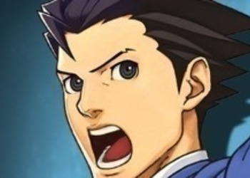 Phoenix Wright: Ace Attorney - Dual Destinies вышла на Android