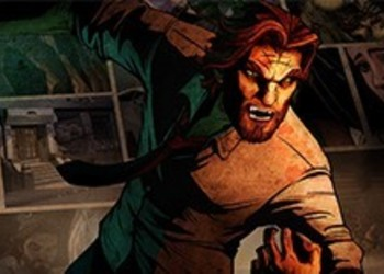 Telltale Games официально анонсировала новые части The Wolf Among Us, The Walking Dead и Batman: The Telltale Series