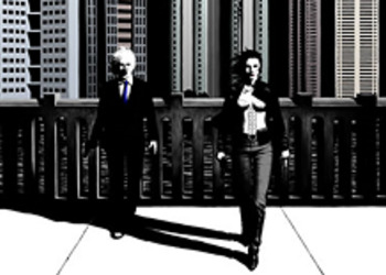 The 25th Ward: The Silver Case - стала известна дата выхода