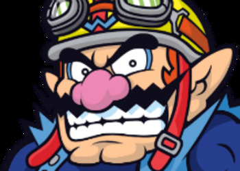 WarioWare Gold и Mario and Luigi: Bowser's Inside Story + Bowser Jr's Journey анонсированы для Nintendo 3DS