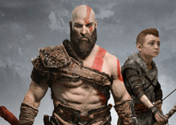 EDGE оценил God of War, Far Cry 5, Sea of Thieves, A Way Out и другие новинки