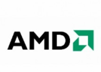 AMD представила тизер 32-ядерного процессора Ryzen Threadripper