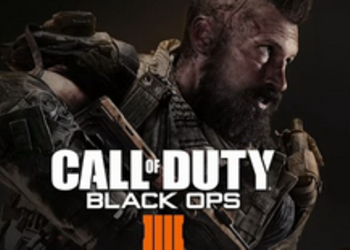 Gamescom 2018: Call of Duty: Black Ops IIII - Activision представила трейлер PC-версии шутера