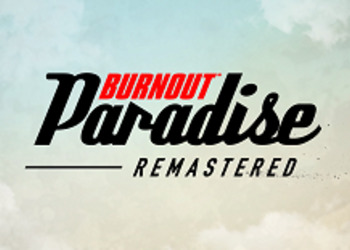 Army of Two, Burnout Paradise: Remastered и Fight Night Champion скоро добавят в библиотеку EA Access