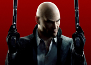 Hitman: Absolution и Blood Money, похоже, выйдут на PS4 и Xbox One