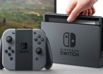 Приложение YouTube для Nintendo Switch может появиться уже совсем скоро