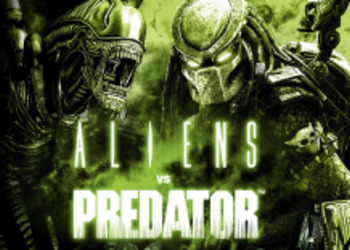 Aliens vs Predator, Kingdoms of Amalur и Sonic Unleashed стали доступны по программе обратной совместимости на Xbox One